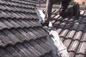 Roof Repair Galway